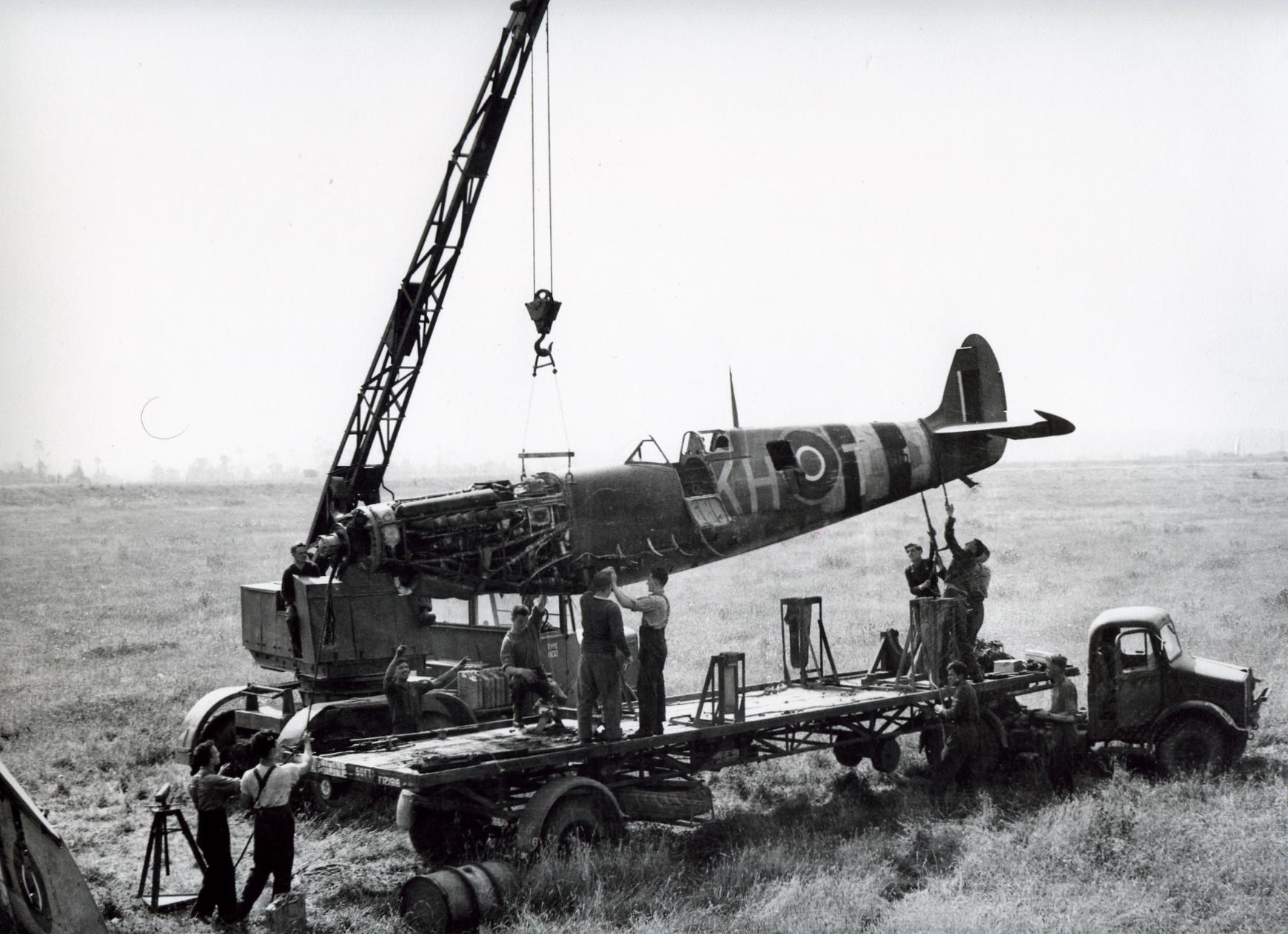 wwii-spitfire-wreck-077.jpg